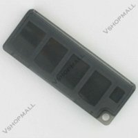 Caja de almacenamiento de tarjetas de plástico 10in1 Juego de Memoria de la caja del sostenedor para Sony PS Vita PSV caja de plástico