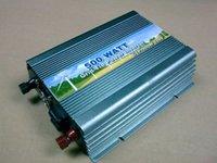 Wholesale KD w solar grid tie inverter DC10 v AC110v or v MPPT function