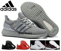 Cheap adidas shoes Best summer shoes men
