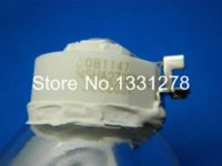 Wholesale 100 NEW USHIO Original Projector Lamp NSHA230EDA C NSHA W EDA C for NP07LP NP14LP NP15LP NP16LP lamp