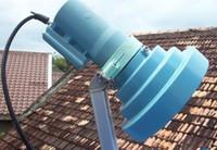 tv signal amplifier - China Professional Factory Conical Scalar Ring LNB Bracket C to Ku Band KIT FTA with freeshipping