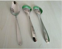 Wholesale Dinnerware Titanium spoon