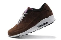 air max vt red - New ARRIVAL Boots VT PRM Men Shoes AIR VT Outdoor Sport Maxes Sneakers Shoes Cheap Sale