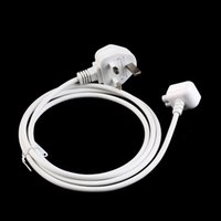 apple ipad charger extension cord - Power Extension Cable Cord for Apple iPad W Power Charger Adapter UK Plug