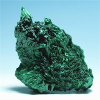 africa products - Africa Product Blackish Green Malachite Original Stone Specimen Malachite Green Competitive Products Ore Standard Mineral Original Stone Str