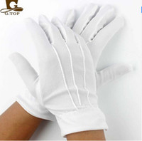 Where to Buy Wholesale Women White Dress Gloves Online? Where Can ...