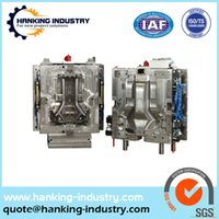 aluminum die casting products - OEM Zinc Brass Aluminum Alloy Die Casting Mould maker in shenzhen dongguang china die casting product parts service
