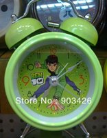 ben alarm clock - Ben Cartoon Alarm Clock Chidren Chidren Lazy Bell Alarm Clock Table Alarm Clock G1983