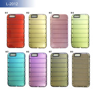 apple want - kinton tpu back cover with oil spray can priting the pic as you want different models are avaliable