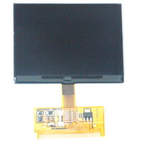 audi lcd screen - VDO LCD CLUSTER Display Screen For Audi A3 A4 A6 For Volkswagen For VW For Passat For Seat New
