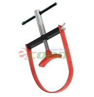 atv wheel sizes - New Tusk Flywheel ATV Motorcycle Adjustable Fly Wheel Holder Clutch Pulley Tool for use on different pulley sizes