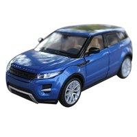 Wholesale Scale Die cast Alloy Car Model Toy Sound Light Vehicle Children Gift Present Colletion Shipping
