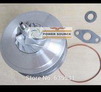 Cheap TURBO GT1544V 740611 740611-5003S 782403-5001S Turbocharger For HYUNDAI Matrix Getz KIA Cerato Rio Pdride CRDi D4FA D4FB U1.5L