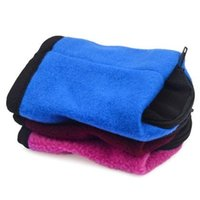 ankle pouch - Wrist and Ankle Wallet Zipper Wrist Pouches