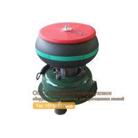 Wholesale PU Drum gem machine