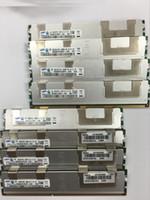 Wholesale Origina GB x GB Rx4 PC3 PC3 R DDR3 MHz ECC REG Registed server memory RAM for Server ONLY by