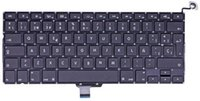 Wholesale New Keyboard For Apple Macbook Pro A1278 Keyboard Keyboard Replacement Year