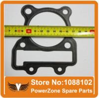 Wholesale YinXiang YX cc Rebuild Gasket Fit To KAYO IRBIS GPX PIT PRO Dirt Bike Pit Bike Engine Free Shpping