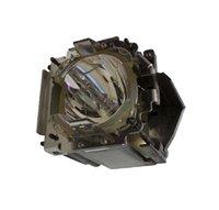 Wholesale DLP Projector Replacement Lamp Bulb Module For Benq J J3J05 MX762 MX762ST MX812