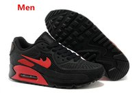 tennis shoes - Cheap Brand New Arrival Mens Max Running Shoes Athletic air sport training tennis basketball shoes size
