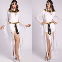 ancient greek beauty - Halloween ancient Greek goddess of the ancient Greek goddess of the goddess of the show dress