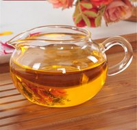 apple office free - glass serving cup gongfu tea sea office home drinkware high quality apple shaped glass cup