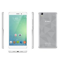 Wholesale Bluboo Maya MTK6580A Quad Core inch Android Cellphone mAh GB GB Mobile Phone G WCDMA Smartphone