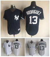 alex jerseys authentic - Top Quality New Cheap New York Yankees Jerseys Alex Rodriguez Jersey Authentic Stitched Baseball Jerseys Embroidery Logos