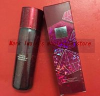 Wholesale ml SK II Skin FACIAL TREATMENT ESSENE care cream Youth Dew star fairy Whitening Moisturizing Lotion