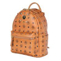Wholesale Fashion Handbags New Brand Backpack PU Leather Double Shoulder Bag Men Women Sport Bag Laptop Backpack School Bag