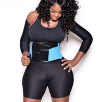 neoprene waist belt - Hot sale neoprene waist belt for back pain double pull waist support belt Exercise Adjustable Back Lumbar Support