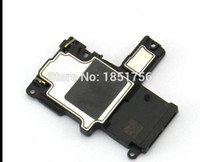 Wholesale High Quality Hot New original Replacement Loud Speaker Ringer Buzzer Ring tone Sound for iPhone5 G
