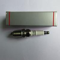 Wholesale 4pcs Hot sale competitive price high quality spark plug FOR HONDA OEM G