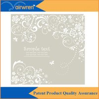 ar manufacturers - China supplier machine manufacturers multi purpose small flatbed UV printer for AR UV led Mini