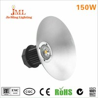 Wholesale CCC CE CQC EMC FCC GS LVD certification w LED high bay light k k color temperature industrial lighting
