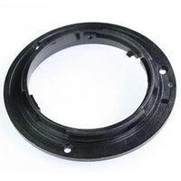 Wholesale 58mm Bayonet Mount Ring Repair Part for Nikon mm HB88