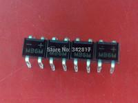 Wholesale MB6M BRIDGE DIODE GPP A V MBM