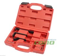 audi timing belt tool - VW AUDI Timing Belt Double Pin Wrenches Tools Set upo Polo TDi PD Golf Bora Polo TDi PD Beetle