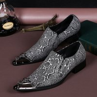 adhesive material - Red gingham black material with high quality shoes men s shoes Italy business shoe sole slip wedding shoes