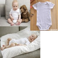 best clothes for newborn babies - CheapRetail Baby Boys Girls Rompers body suit Newborn Long sleeve Romper Onesies Cotton Clothing Sets Triangle for baby best gift
