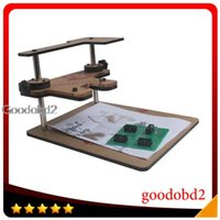 Wholesale New Full set BDM Frame With Aapters BDM Programmer CMD Full Sets Fits For Original FGTECH diagnostic ECU tool