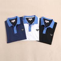 Wholesale IArmaniS Mens Slim fit Unique neckline stylish Men s Dress long Sleeve Shirts Mens dress shirts size M XXL