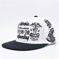 basketball ball photos - Real Photos Embroideryb Bone Snapback Caps Basketball Cotton Material Sports Snapbacks Hats Hood cm