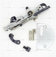 Wholesale SEWING MACHINE SPARE PARTS ACCESSORIES HIGH QUALITY SEWING SIDE CUTTER B FOR LOCK STITCH SEWING MACHINES