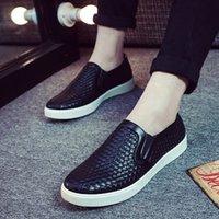 Купить зимние мужские ботинки 38652.00