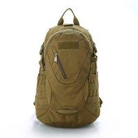 american ford - Designer backpacks travel backpacks men deigner backpacks for men L capacity D Ox ford waterproof material colors free ship