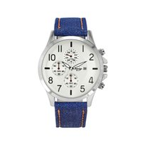 custom leather watch straps uk uk delivery on custom cheap chaxigo brand 2016 canvas sport outdoor watch made in custom logo watch chronograph colorful