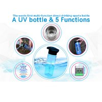 gallon cap - gallon Water Bottle for Sport Traveling Hiking Sport with PCTG Tritan UV Cap