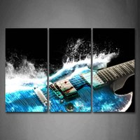 Cheap More Panel paintings on canvas canvas wall painting Best print painting Abstract canvas print picture wall art
