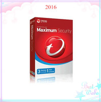 Cheap Trend Micro Maxmium Security Best Trend Micro Security